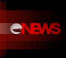 Jornal CoverNews