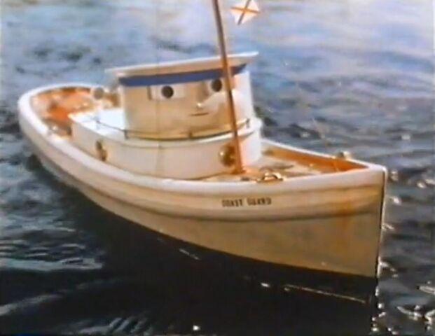 File:Coast Guard.jpg