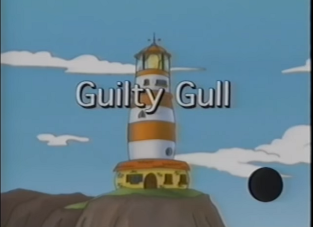 File:Guilty gull.png