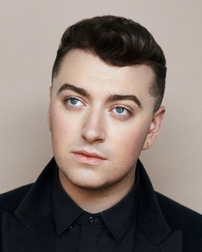 sam smith stay with me текст