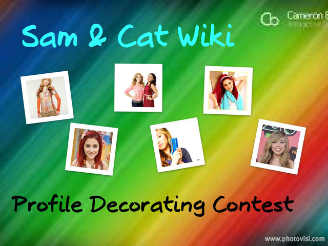 File:Profile Decorating Contest.jpg