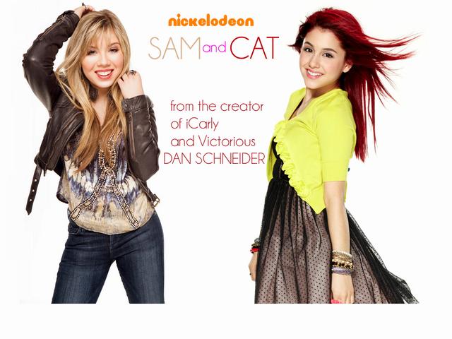 File:Samandcat.png
