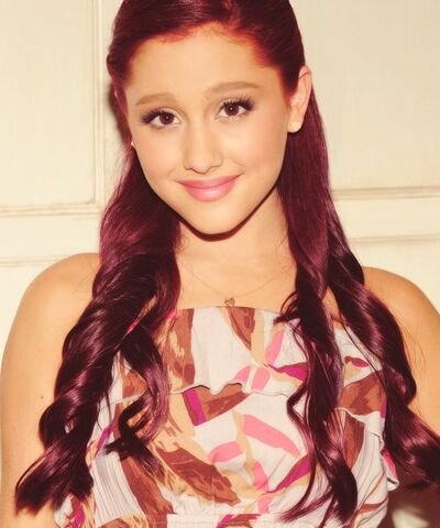 File:Ariana beauty shot.jpg