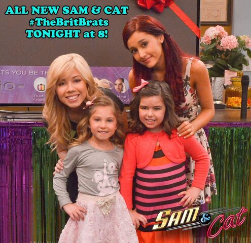 File:Sam, Cat, Ruby, and Gwen - TheBritBrats promo pic.jpg