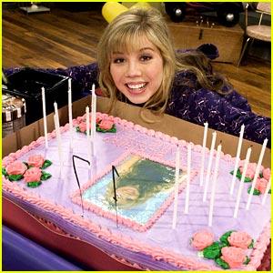File:Jennette's 17th birthday.jpg