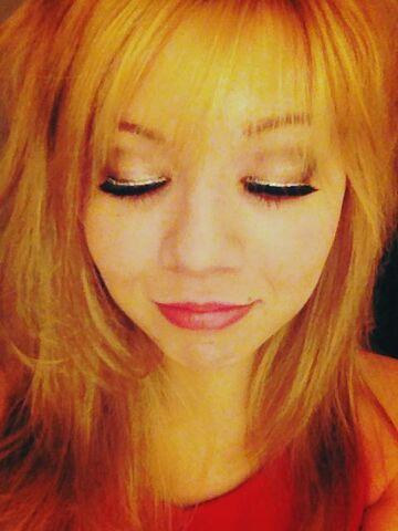 File:Jennette Jan 28, 2013.jpg