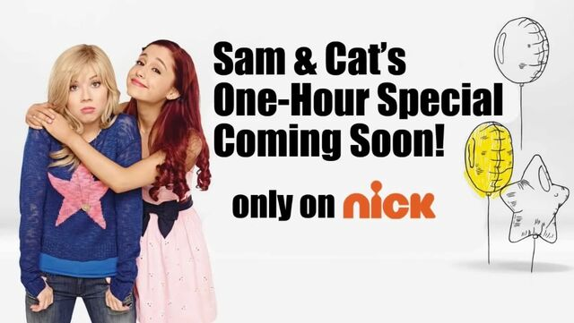 File:Sam & Cat Special promotional picture.jpg