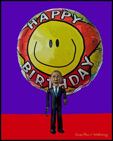 File:Happy Birthday, Mr. President.jpg