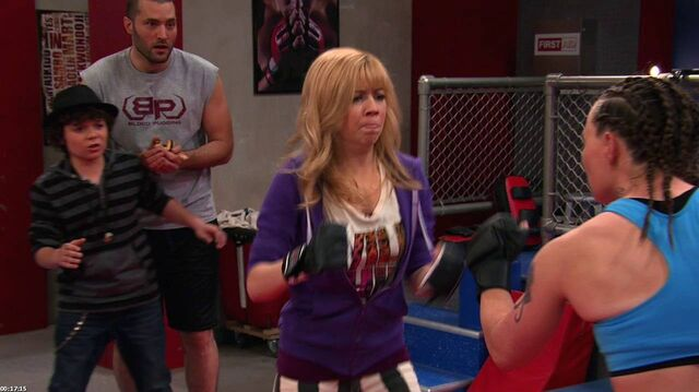 File:Sam about to fight a boxer.jpg