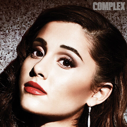File:Ariana Grande on Complex Magazine 8.jpg