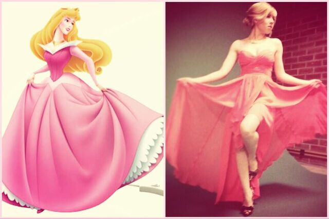 File:Jennette as a Disney Princess May 20, 2013.jpg