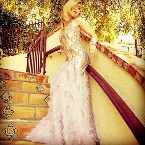 File:Jennette Mccurdy Bello Magazine photoshoot.png