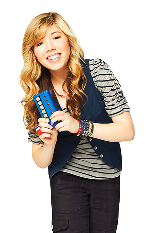 File:Sam holding her blue remote.jpg