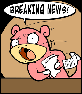 File:Breakingnews.png