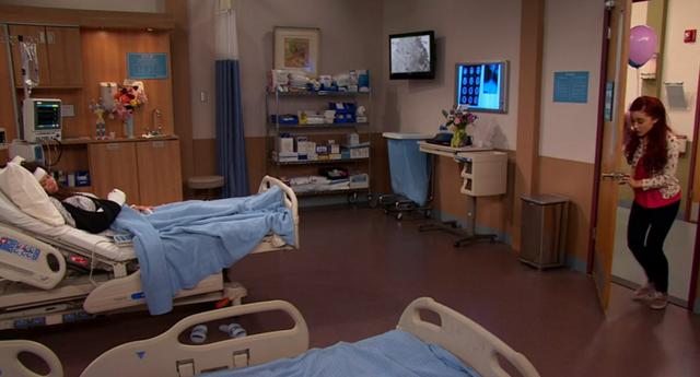 File:A room inside Peter Sinai Hospital.png