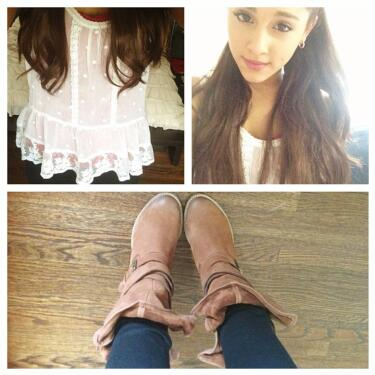 File:Ariana's outfit on November 12, 2012.jpg