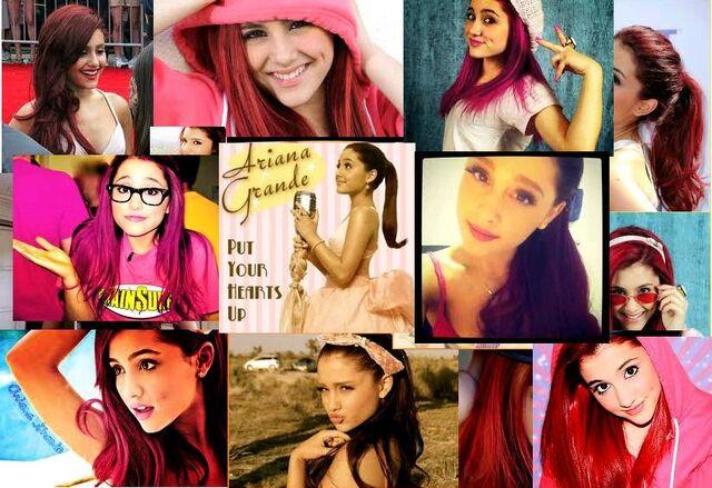 File:Ariana collage uploaded by BatPeddieSeddieSibuna.jpg