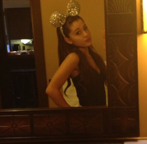 File:Ariana with mouse ears.jpg