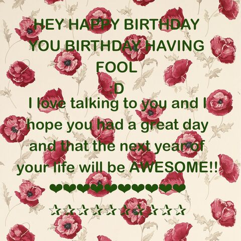 File:Happy bday to Minni from Carlaay.jpg