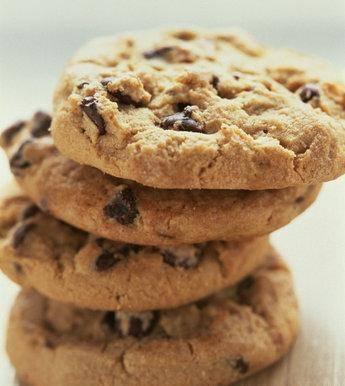 File:Cookies2.jpg