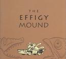 The Effigy Mound