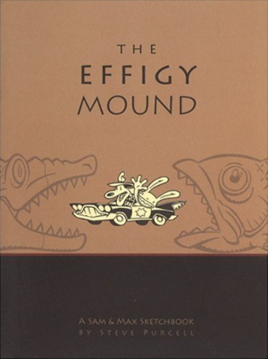 File:The Effigy Mound.png