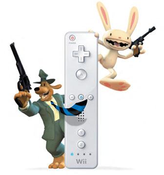 File:Wii Mote!.jpg