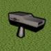File:Tt104 item carbon dater.png
