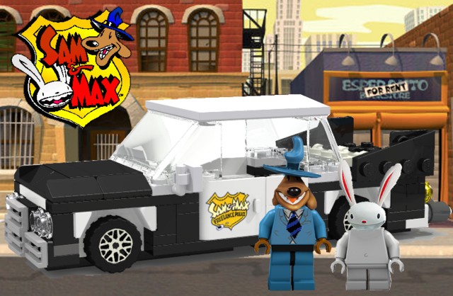 File:Lego Sam & Max background 1a.png