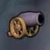Tt105 item cannon