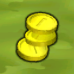 File:Tt105 item coins.png
