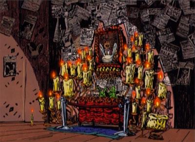 File:Shrine.jpg