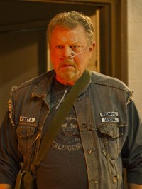 Sons of anarchy piney 090930
