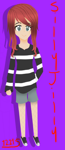 File:Sillyjilly speedart art request by sister1221gaming-d7ekwln.png