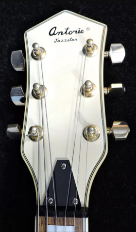 File:Jazzstar white HS 4.PNG