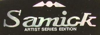 File:Artist logo 2.jpg