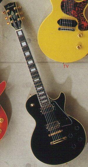 90 LS-7-CUS