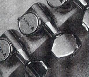 File:Die-cast tuners.jpg