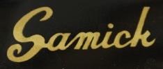 File:Comic logo.jpg