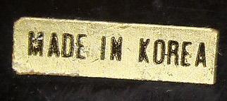 File:MIK sticker.jpg