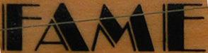File:Broadway logo.jpg