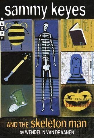 File:Skeletonman.jpg
