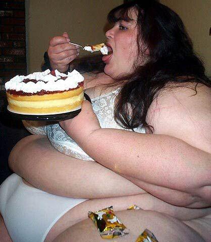 File:Very-fat-woman-eating.jpg
