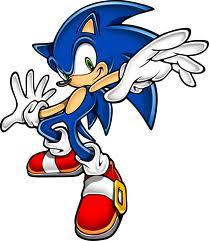 File:SA2 Sonic.png