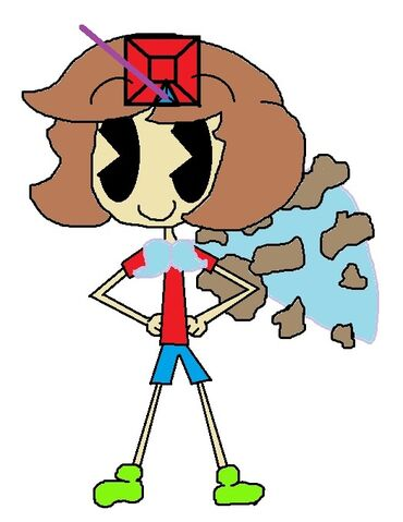 File:Sammy Space-Time Sketch.jpg
