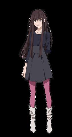 File:Sakura Momoi.png