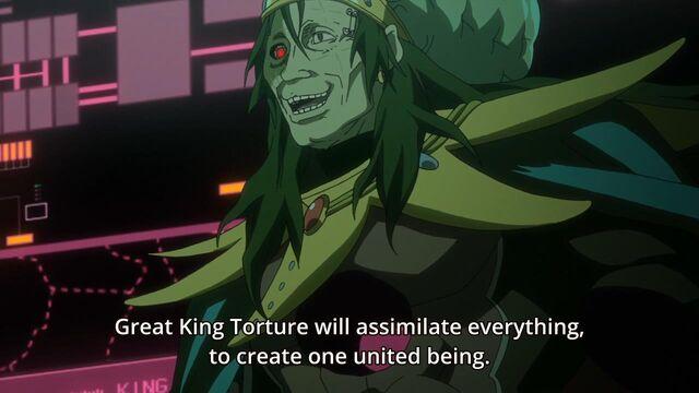 File:Great King Torture.jpg