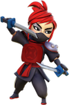 File:Ninja small.png