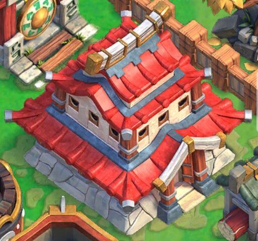 File:Samuraisiege.jpg