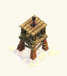 File:Archer-Tower-1.jpg